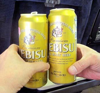 001缶ビール.jpg