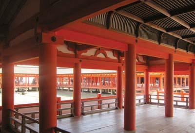 036厳島神社.jpg