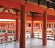 036厳島神社s.jpg