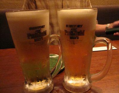 044ビール.jpg