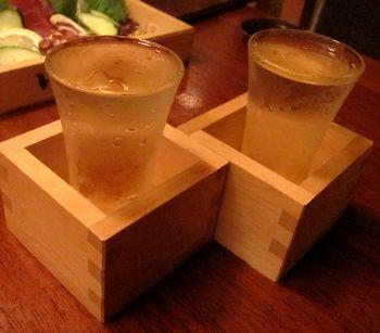 051日本酒.jpg