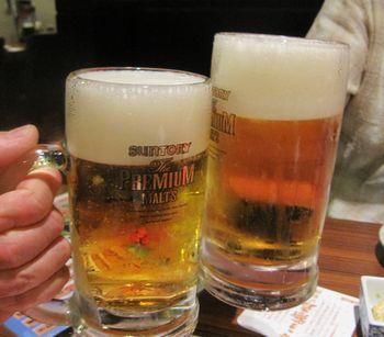 056ビール.jpg