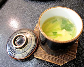 120 茶碗蒸し.jpg