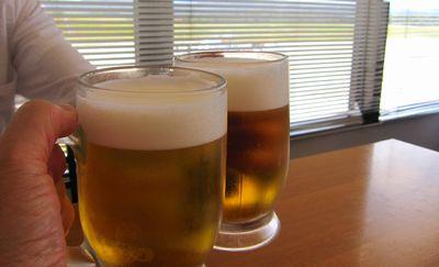 143 最後のビール.jpg