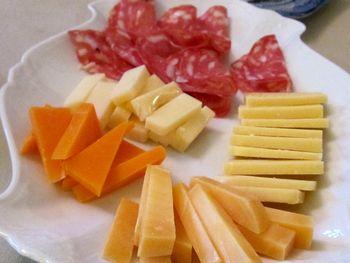 20 チーズ.jpg