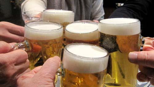 02ビール.jpg