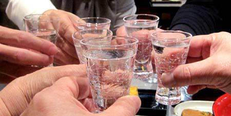 12日本酒.jpg