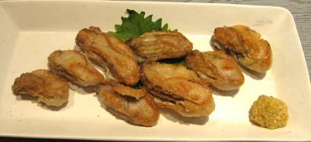 13焼き牡蠣.jpg