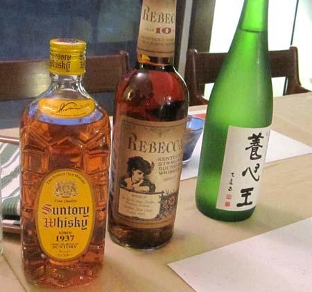 01 飲むお酒.jpg