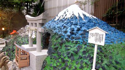 02 富士浅間神社.jpg