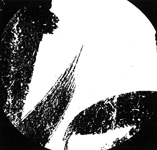 双鉤塡墨.jpg