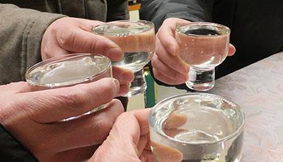 10日本酒.jpg