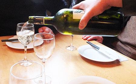 15白ワイン.jpg