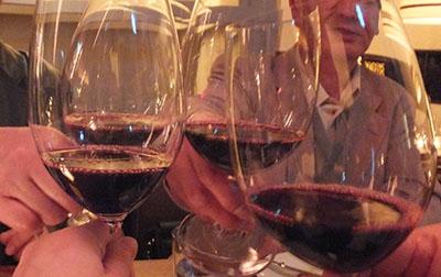 10赤ワイン.jpg