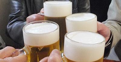 19ビール.jpg