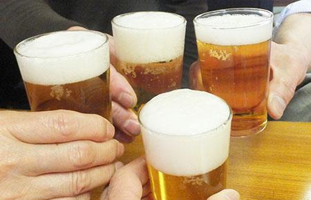 12ビール.jpg