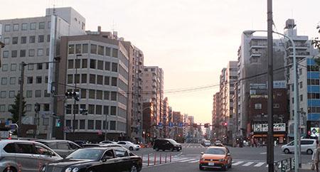 25浅草.jpg