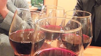 35赤ワイン.jpg