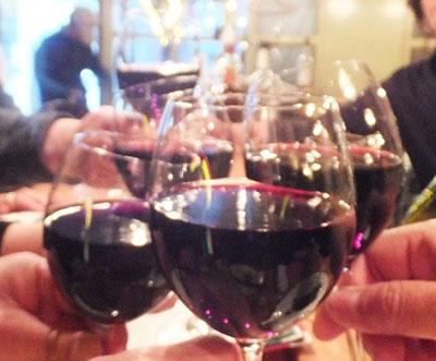 16赤ワイン.jpg