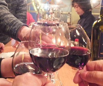 22赤ワイン.jpg
