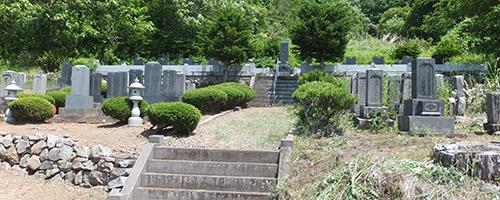 18比田井家墓地.jpg