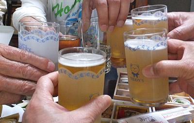 22ビール.jpg