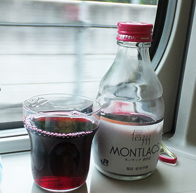 34赤ワイン.jpg