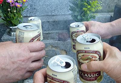 08缶ビール.jpg