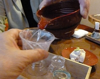 25日本酒.jpg