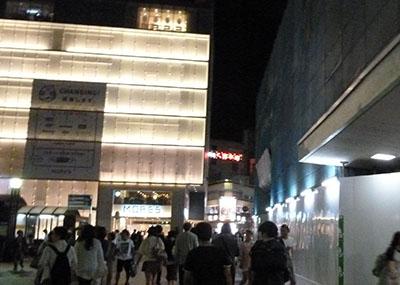 40横浜駅.jpg
