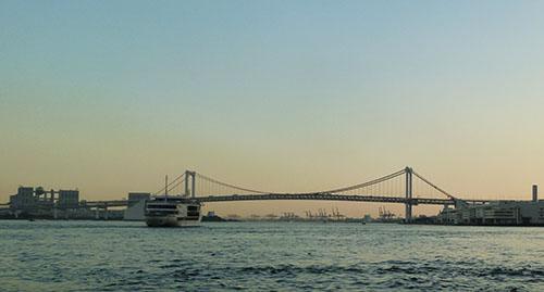 13夕暮れの橋.jpg