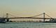13夕暮れの橋s.jpg