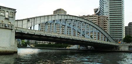 14橋.jpg