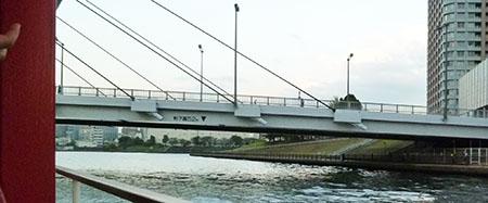 15橋.jpg