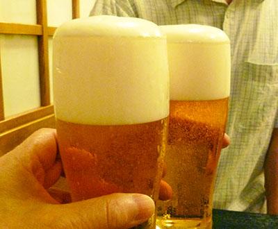 20ビール.jpg