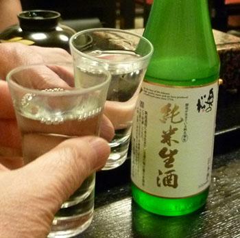 26純米.jpg