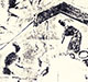 画像石 塩の井戸s.jpg