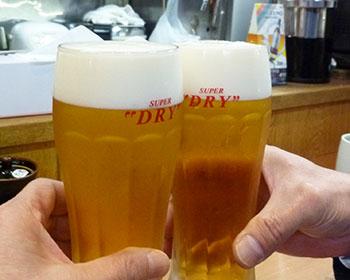 34生ビール.jpg