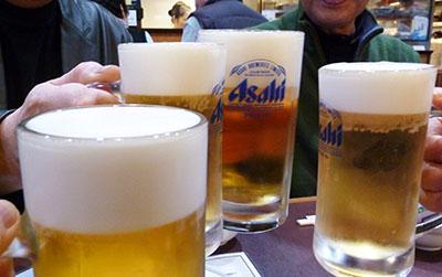 03ビール.jpg