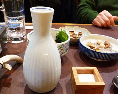 07日本酒.jpg
