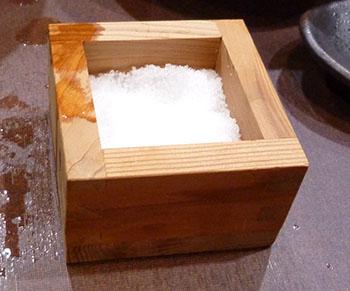 10塩.jpg
