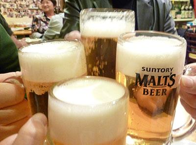 23ビール.jpg