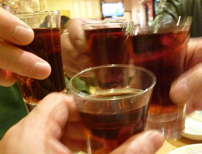25紹興酒.jpg