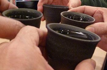 26日本酒.jpg