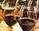 08赤ワインs.jpg