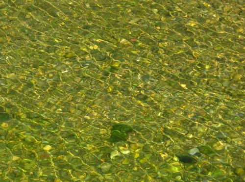 25水.jpg