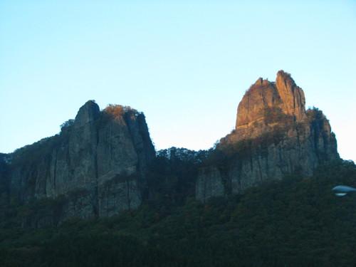 3山.jpg