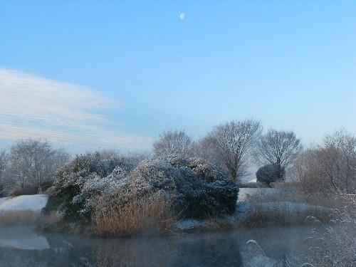 4雪景色b.jpg