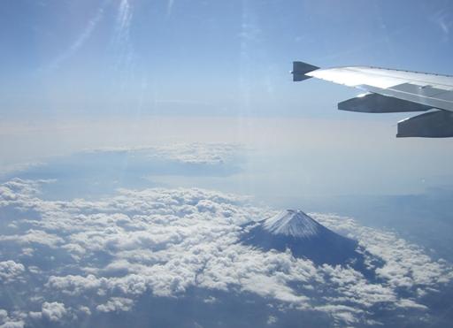 富士山ー伊豆半島.jpg